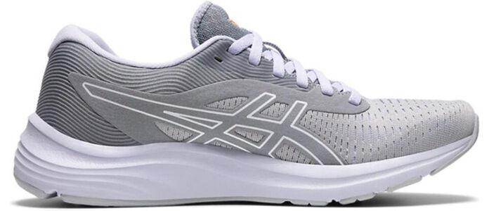 Womens Asics Gel Pulse 12 'Piedmont Grey Orange' Piedmont Grey/Sheet Rock女子 WMNS跑步鞋/運動鞋 (1012A724-022) 海外預訂