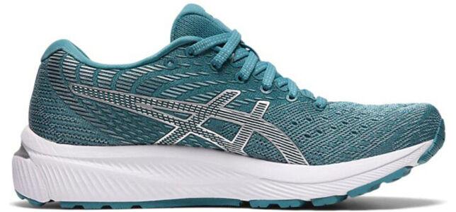 Asics Gel-Cumulus 22 跑步鞋/運動鞋 (1012A741-404) 海外預訂