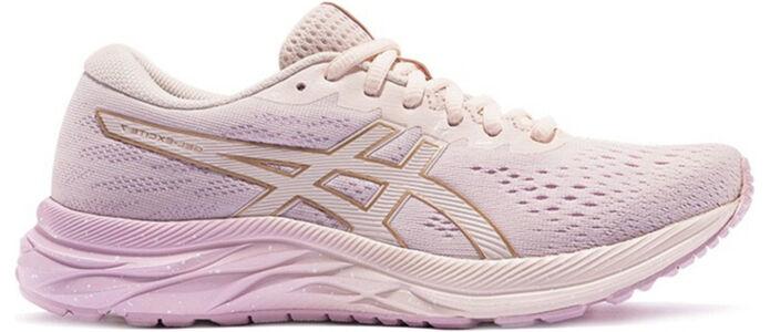 Womens Asics Gel-Excite 7 Lotus女子 WMNS跑步鞋/運動鞋 (1012A816-700) 海外預訂