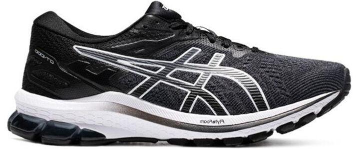 Asics Gt-1000 10 跑步鞋/運動鞋 (1012A878-004) 海外預訂