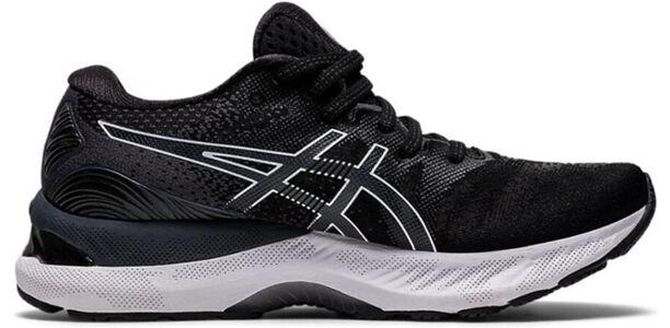 Asics GelNimbus 23 (D) 跑步鞋/運動鞋 (1012A884-001) 海外預訂