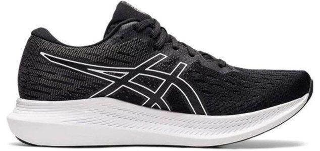 Asics Evoride 2 跑步鞋/運動鞋 (1012A891-001) 海外預訂