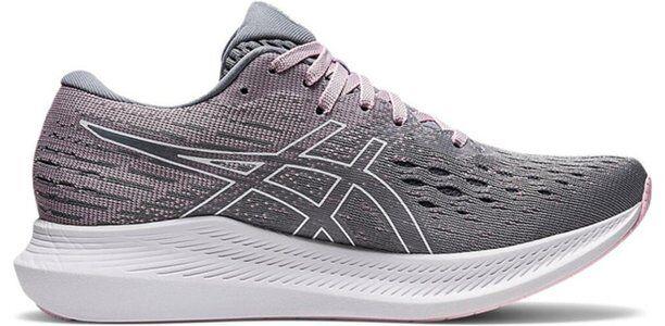 Asics EvoRide 2 跑步鞋/運動鞋 (1012A891-020) 海外預訂