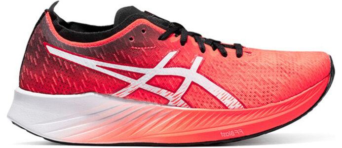 Asics Magic Speed (2E) 跑步鞋/運動鞋 (1012A895-600) 海外預訂