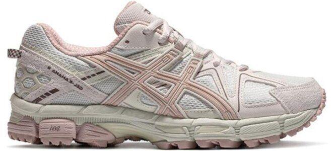 Asics Gel-Kahana 8 跑步鞋/運動鞋 (1012A978-102) 海外預訂