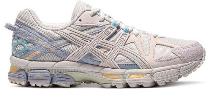 Asics GelKahana 8 跑步鞋/運動鞋 (1012A978-300) 海外預訂
