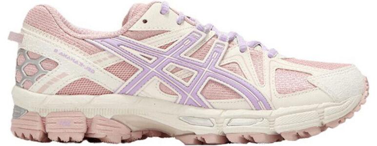 Asics Gel-Kahana 8 跑步鞋/運動鞋 (1012A993-700) 海外預訂