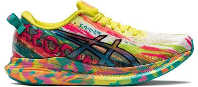 Asics Gel Noosa Tri 13 跑步鞋/運動鞋 (1012B010-700) 海外預訂
