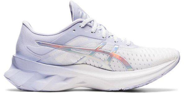Asics Nova Blast 跑步鞋/運動鞋 (1012B137-100) 海外預訂