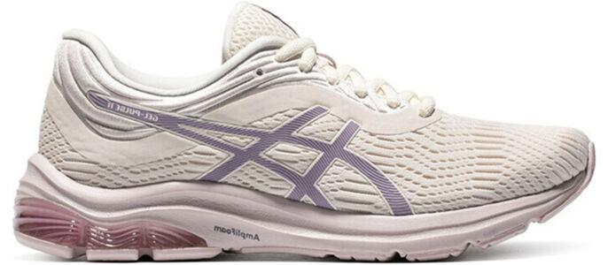 Asics Gel-Pulse 11 跑步鞋/運動鞋 (1012B138-100) 海外預訂