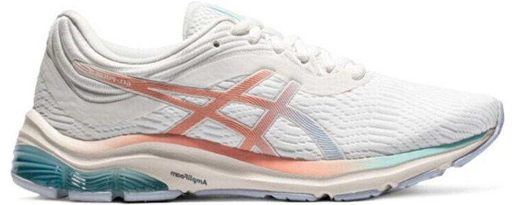 Asics Gel-Pulse 11 跑步鞋/運動鞋 (1012B138-101) 海外預訂