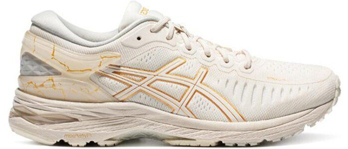 Asics Metarun 跑步鞋/運動鞋 (1012B139-100) 海外預訂