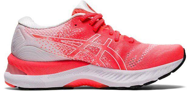 Asics GelNimbus 23 Tokyo 跑步鞋/運動鞋 (1012B140-600) 海外預訂