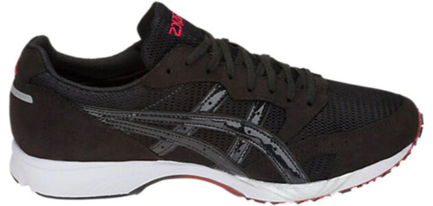 Asics Tarther Japan 'Black' Black/Black 跑步鞋/運動鞋 (1013A007-001) 海外預訂