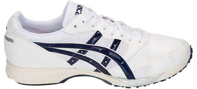 Asics Tarther Japan 'Blue Print' White/Blue Print 跑步鞋/運動鞋 (1013A007-100) 海外預訂