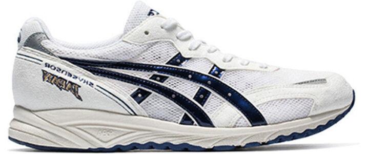Asics Skysensor Japan 跑步鞋/運動鞋 (1013A050-100) 海外預訂