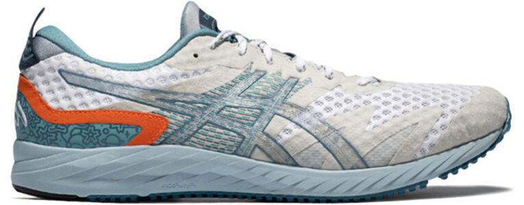 Asics x Sayhello Gel-Noosa Tri 12 跑步鞋/運動鞋 (1013A094-100) 海外預訂