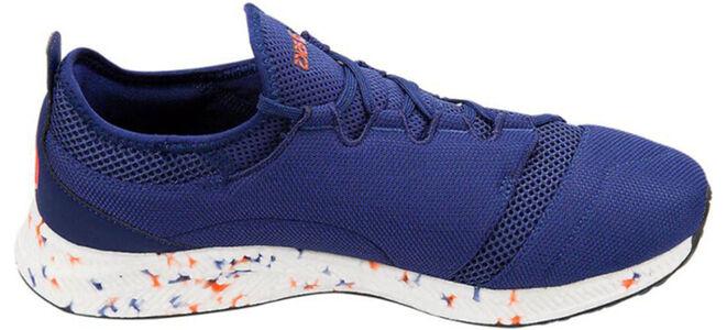 Asics Hyper Gel-Sai 跑步鞋/運動鞋 (1021A014-400) 海外預訂