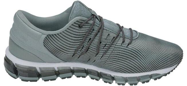 Asics Gel-Quantum 360 4 跑步鞋/運動鞋 (1021A028-022) 海外預訂