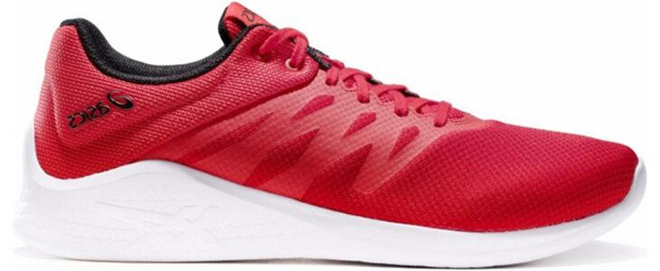 Asics Comutora 跑步鞋/運動鞋 (1021A046-600) 海外預訂