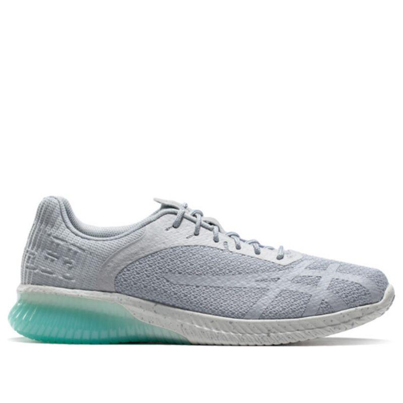 Asics Gel Kenun 2 'Mid Grey' Mid Grey 跑步鞋/運動鞋 (1021A050-020) 海外預訂