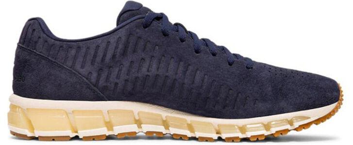 Asics Gel Quantum 360 4 LE 'Peacoat' Peacoat/Peacoat 跑步鞋/運動鞋 (1021A105-400) 海外預訂