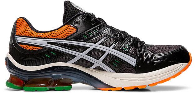Asics Gel Kinsei OG 'Graphite Piedmont Grey' Graphite Grey/Piedmont Grey 跑步鞋/運動鞋 (1021A117-020) 海外預訂