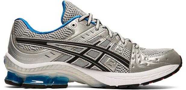 Asics Gel Kinsei OG 'Glacier Grey' Glacier Grey/Black 跑步鞋/運動鞋 (1021A117-021) 海外預訂