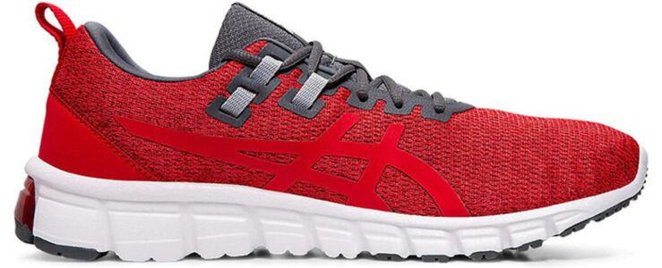 Asics Gel Quantum 90 'Burgundy Speed Red' Burgundy/Speed Red 跑步鞋/運動鞋 (1021A123-602) 海外預訂