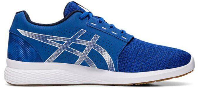 Asics Gel Torrance 2 'Blue White' Blue/White 跑步鞋/運動鞋 (1021A126-400) 海外預訂