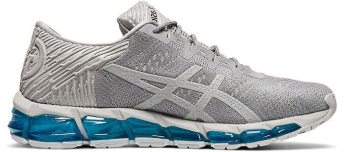 Asics Gel Quantum 360 5 Jacquard 'Sheet Rock Island Blue' Sheet Rock/Island Blue 跑步鞋/運動鞋 (1021A153-021) 海外預訂