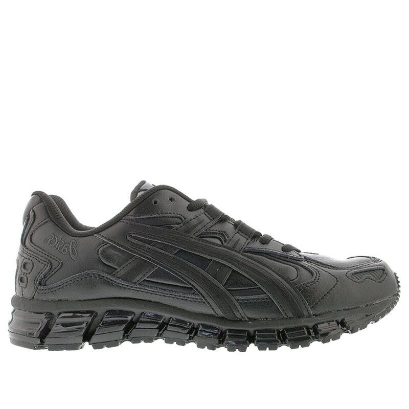 Asics Gel Kayano 5 360 'Black' Black/Black 跑步鞋/運動鞋 (1021A161-001) 海外預訂