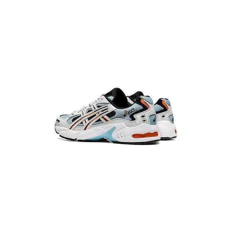 Asics Gel Kayano 5 OG 'Polar Shade Smoke Blue' Polar Shade/Smoke Blue 跑步鞋/運動鞋 (1021A163-020) 海外預訂
