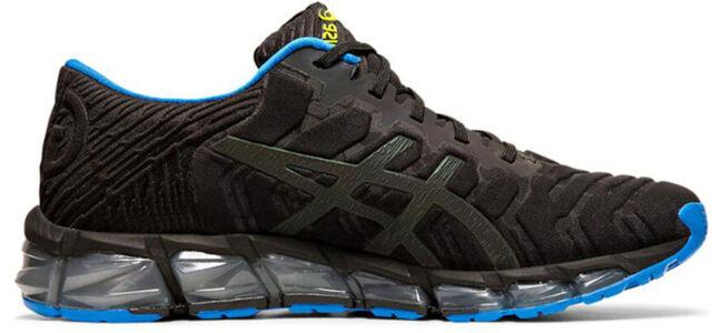 Asics Gel Quantum 360 5 Lite Show 2.0 'Black' Black/Black 跑步鞋/運動鞋 (1021A172-001) 海外預訂