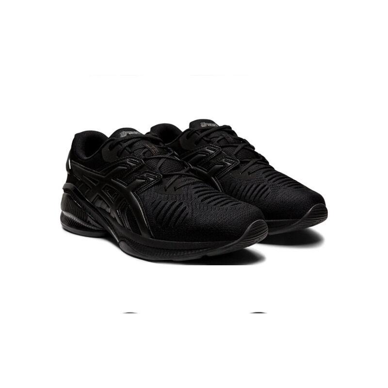Asics Gel Quantum Infinity Jin 'Black' Black/Black 跑步鞋/運動鞋 (1021A184-001) 海外預訂