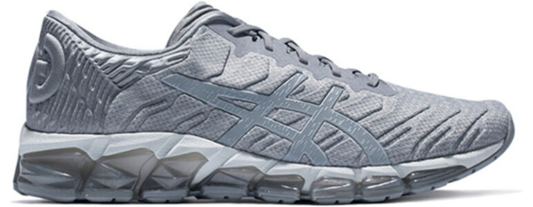 Asics Gel-Quantum 360 5 跑步鞋/運動鞋 (1021A186-020) 海外預訂
