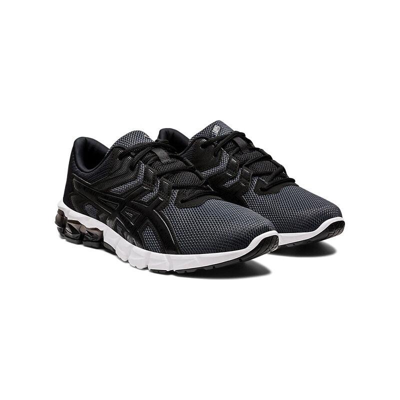 Asics Gel Quantum 90 2 'Carrier Grey' Carrier Grey/Black 跑步鞋/運動鞋 (1021A193-022) 海外預訂
