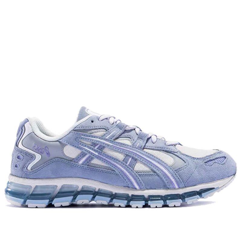 Asics Gore-Tex x Gel Kayano 5 360 'Cool Mist' Cool Mist/Mist 跑步鞋/運動鞋 (1021A199-100) 海外預訂