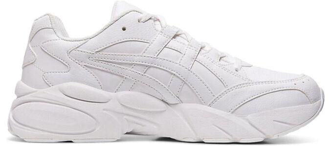 Asics Gel BND 'Triple White' White/White 跑步鞋/運動鞋 (1021A217-100) 海外預訂