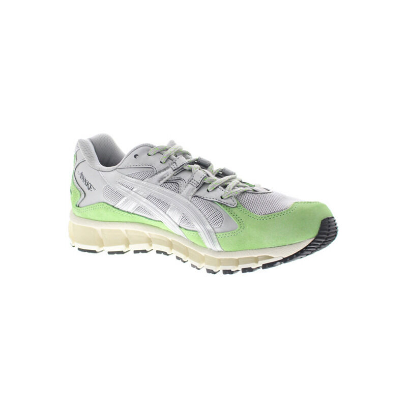 Asics Awake NY x Gel Kayano 5 360 'Silver Mint' Silver/Mint 跑步鞋/運動鞋 (1021A244-020) 海外預訂