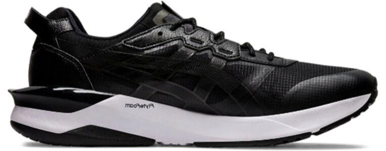 Asics Gel Lyte 30 'Black' Black/White 跑步鞋/運動鞋 (1021A263-001) 海外預訂
