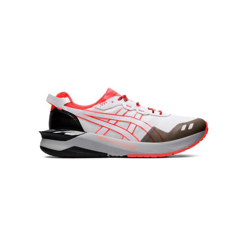 Asics Gel Lyte 30 'Flash Coral' White/Flash Coral 跑步鞋/運動鞋 (1021A263-101) 海外預訂