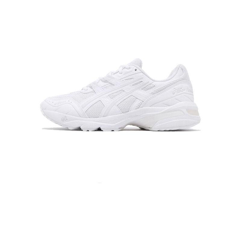 Asics Gel 1090 'White' White/White 跑步鞋/運動鞋 (1021A275-101) 海外預訂