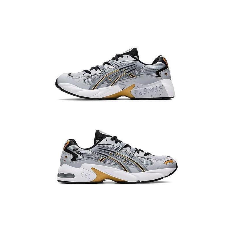 Asics Gel Kayano 5 OG 'Piedmont Grey' Piedmont Grey/Sheet Rock 跑步鞋/運動鞋 (1021A280-020) 海外預訂