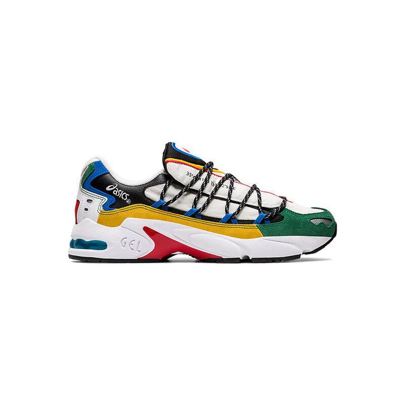 Asics Gel Kayano 5 'Reconstructed' 跑步鞋/運動鞋 (1021A282-100) 海外預訂