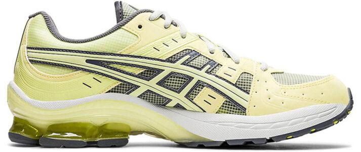 Asics Gel Kinsei OG 'Huddle Yellow' Huddle Yellow/Huddle Yellow 跑步鞋/運動鞋 (1021A286-750) 海外預訂