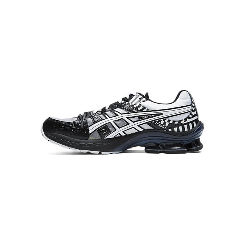 Asics Gel Kinsei OG 'Modern Tokyo' White/Black/Lucky Green 跑步鞋/運動鞋 (1021A300-100) 海外預訂