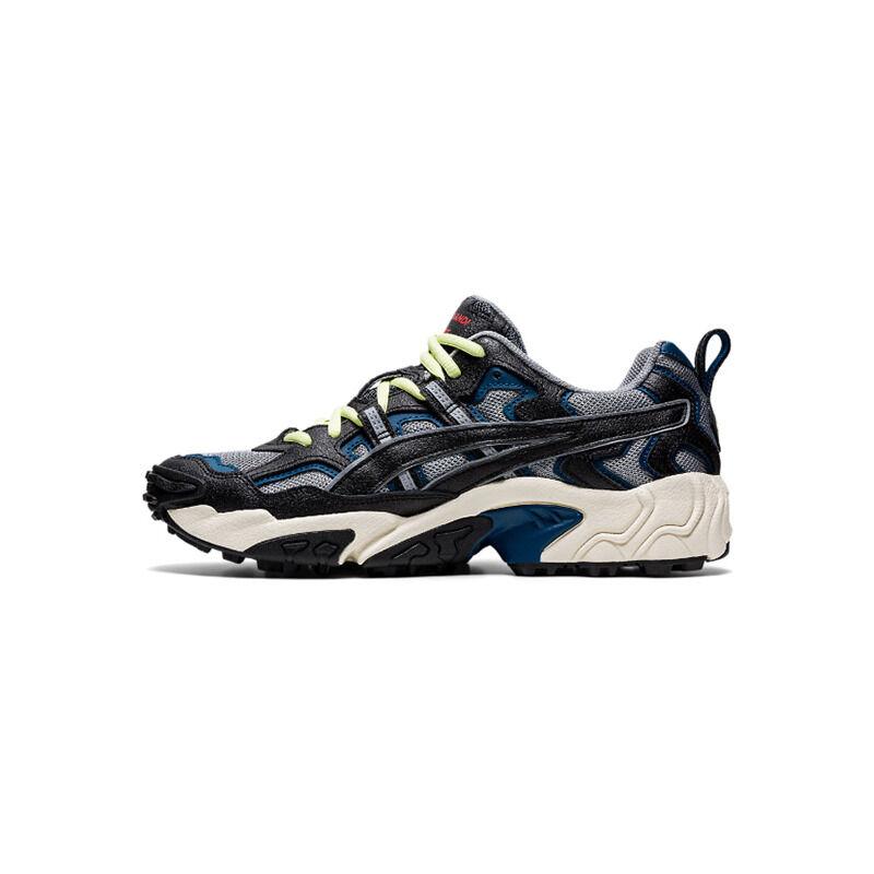 Asics Gel Nandi OG 'Sheet Rock Black' Sheet Rock/Black 跑步鞋/運動鞋 (1021A315-022) 海外預訂