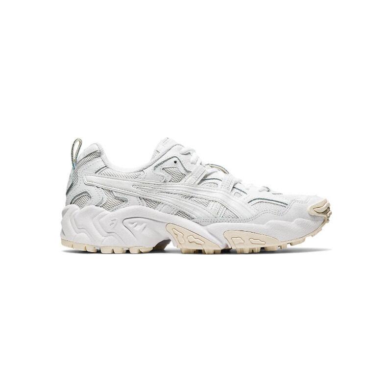 Asics Gel Nandi OG 'White' White/White 跑步鞋/運動鞋 (1021A315-100) 海外預訂