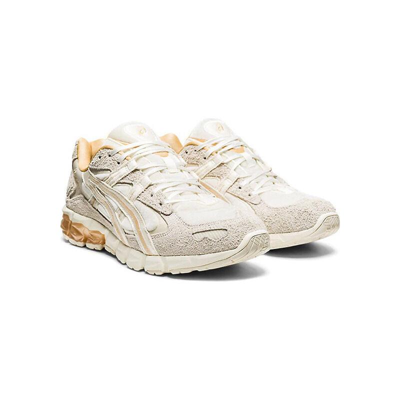 Asics Gel Kayano 5 KZN 'Box of Chocolates' Cream/Champagne 跑步鞋/運動鞋 (1021A348-100) 海外預訂